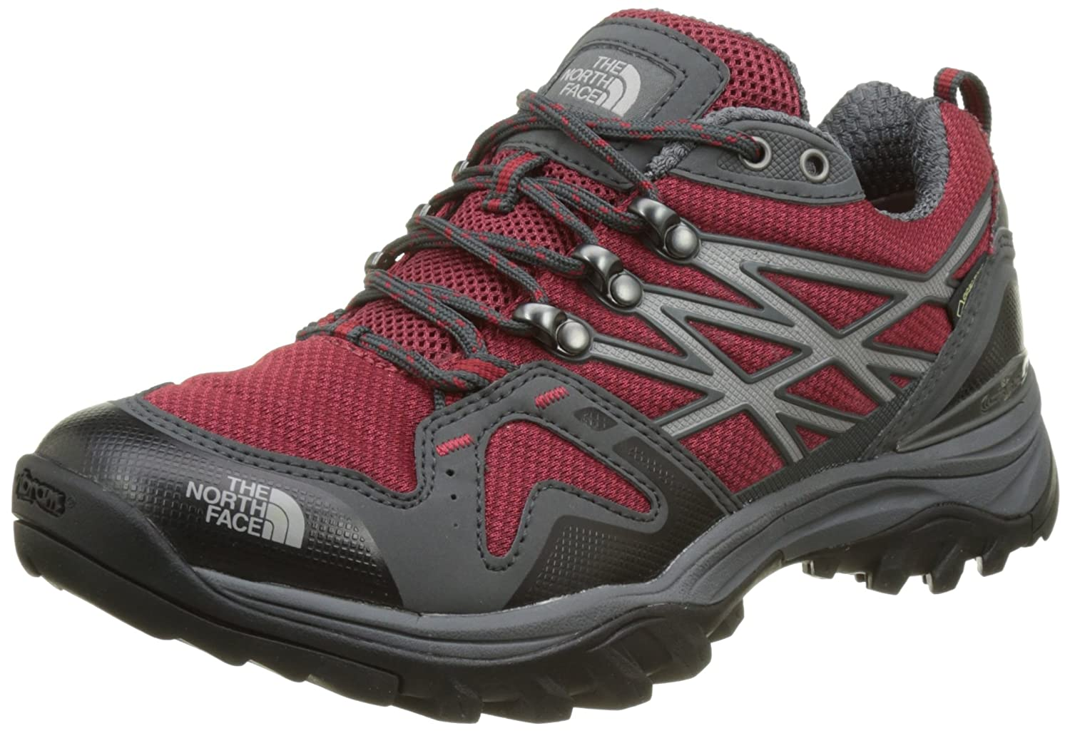 The North Face M HH Fp GTX (EU), Botas de Senderismo para Hombre