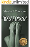 Boystown 6: From the Ashes (Boystown Mysteries)