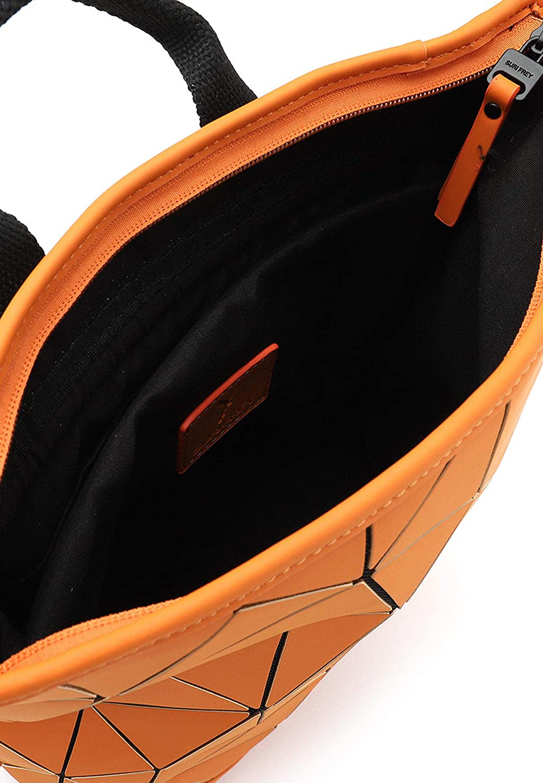 SURI FREY Rucksack Suri Sports Jessy-Lu 18040 Damen Rucksäcke Uni Orange 610