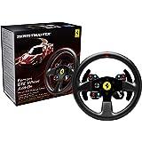 Ferrari 458 Challenge Wheel Add-OnRealistic - 458 CHALLENGE