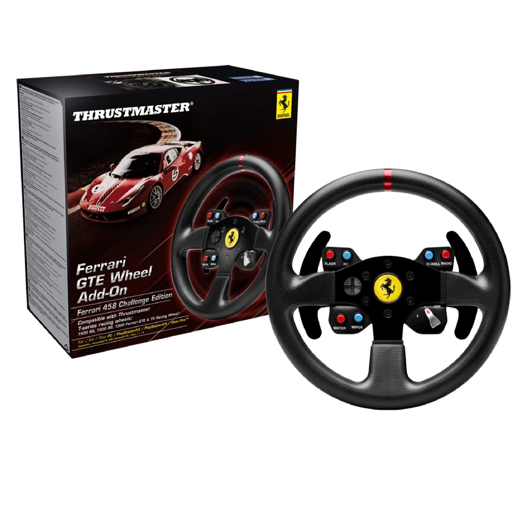 Best Rated in PlayStation 3 Racing Wheels & Helpful Customer