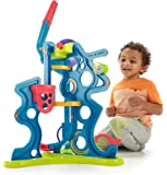 Fisher-Price Spinnyos Giant Yo-ller Coaster