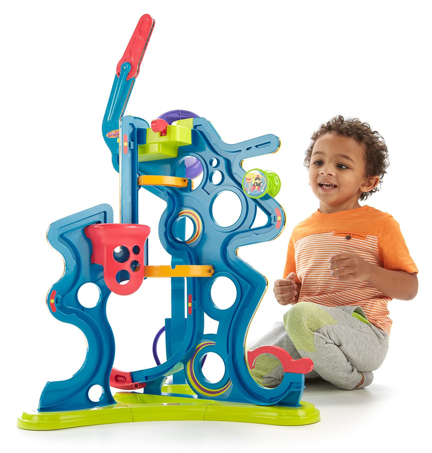 Toys For 3 Year Boys : Best gifts for year old boys in itsy bitsy fun