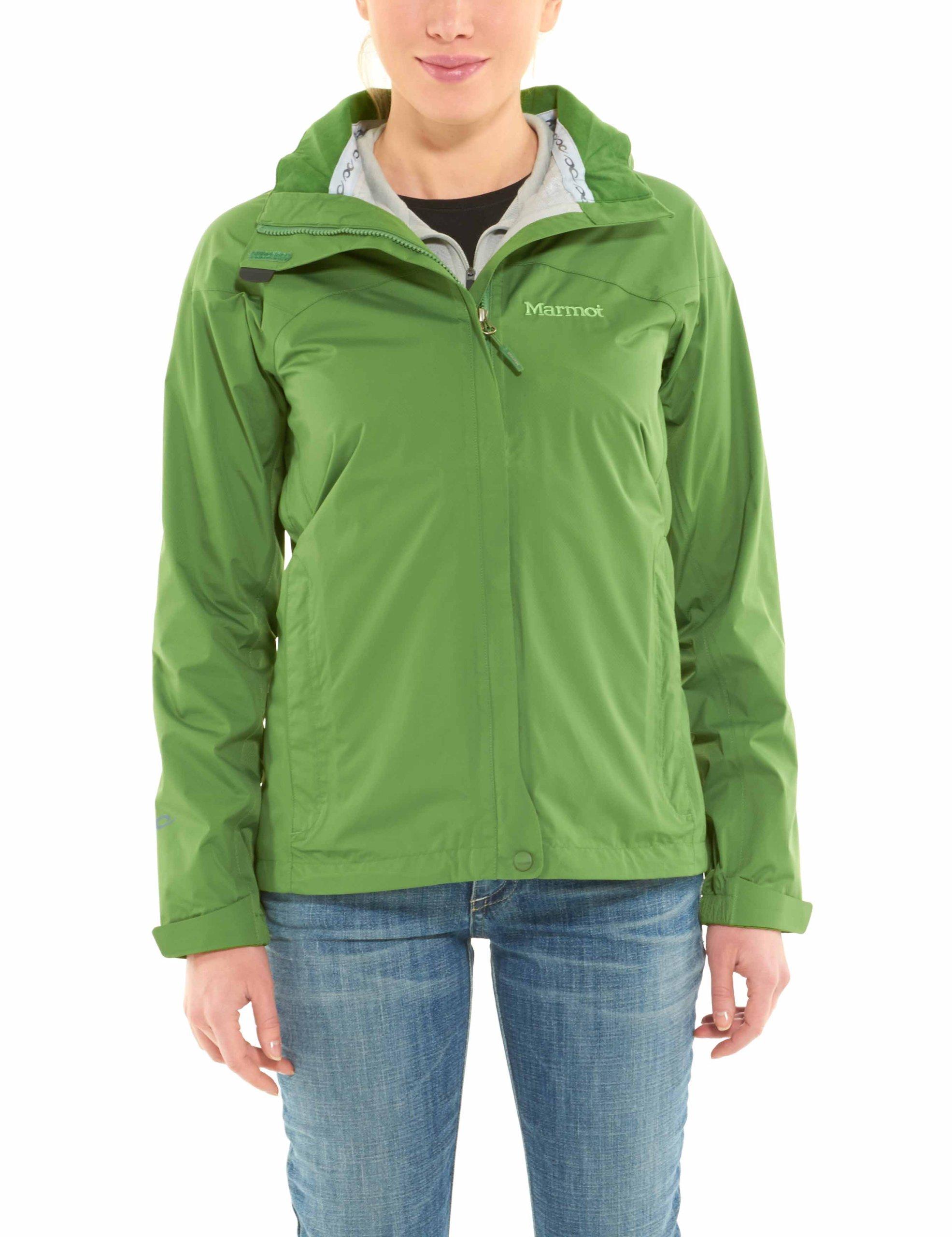 Marmot Phoenix Jacket Womens1261 Style: 1261-4339 Size: M