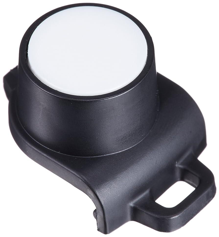 はずネズミ資格情報Sekonic L-308S-U Flashmateライトメータ 並行輸入