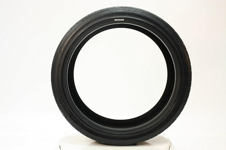 1 New Nitto INVO 95W Tire 2453520,245//35//20,24535R20