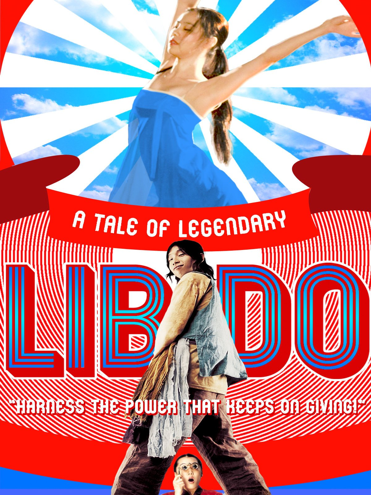 download a tale of legendary libido full movie sub indo