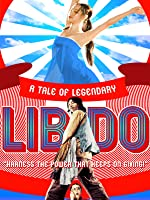 A Tale of Legendary Libido (English Subtitled)