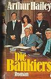 Die Bankiers (5034 175)