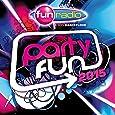 Party Fun 2015