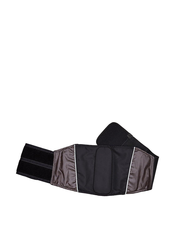Roleff Faja Lumbar para Motorista Racewear, Negro, XXXL Roleff Römer GmbH 937 93_black-XXXL_Roleff