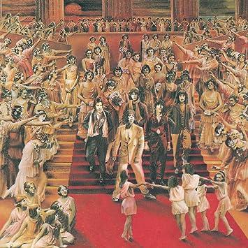 It's Only Rock 'N' Roll: The Rolling Stones: Amazon.es: CDs y vinilos}