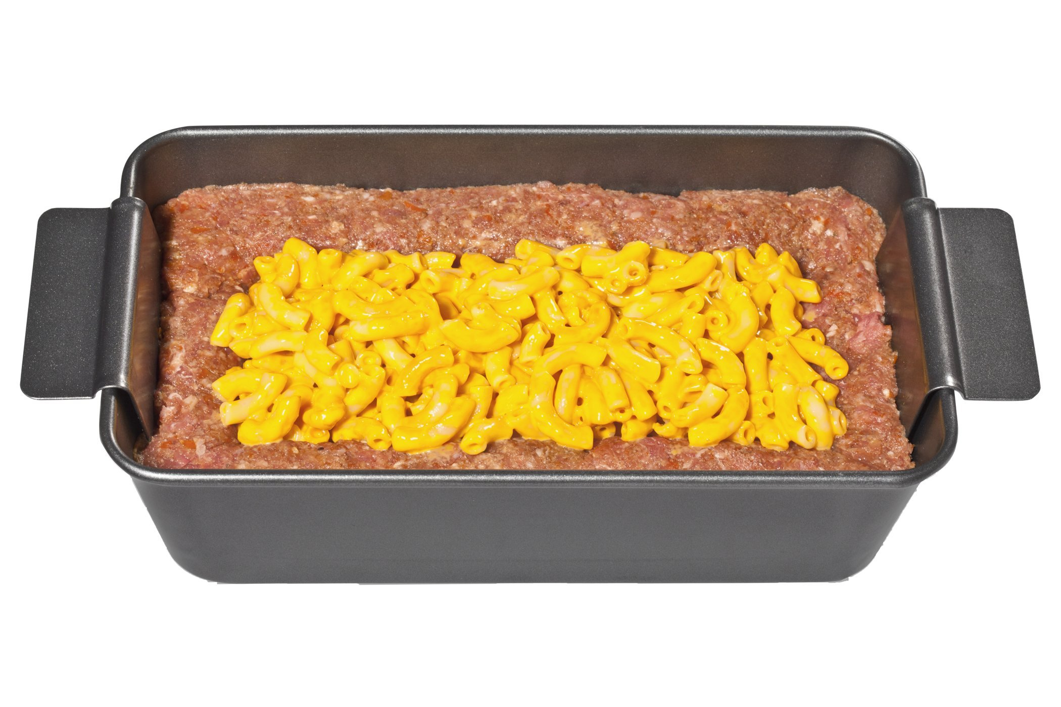 Chef Tony Miracle Meatloaf Pan by Chef Tony (Image #5)