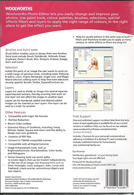 Free Microsoft Office Online  Word  Excel  Powerpoint GreatBig