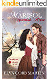 Marisol ~ Spanish Rose (Charleston Brides Book 1)