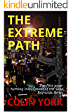 The Extreme Path (Sean Reynolds Book 1)