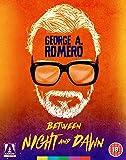 George Romero Between Night And Dawn [Region Free]