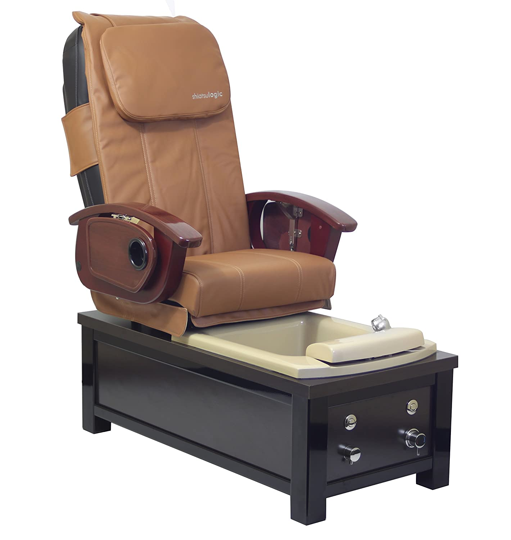 Amazon Sakura CPO Full Function Massage Pedicure Spa Chair