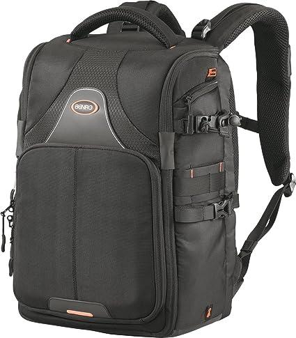 une autre chance magasiner pour véritable économiser jusqu'à 80% Amazon.com: Benro - Beyond B300N - Sac à dos - Pour appareil ...