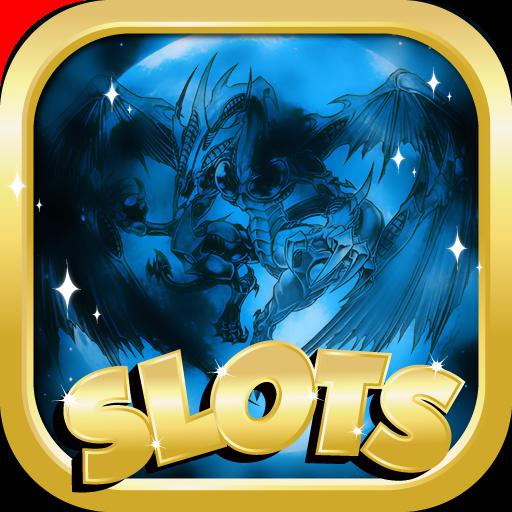 Casino Slot Machines Caesars Palace | Information On All Casino