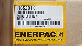 Enerpac RCS201K Rebuild Kit