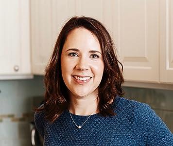 Jenna Helwig