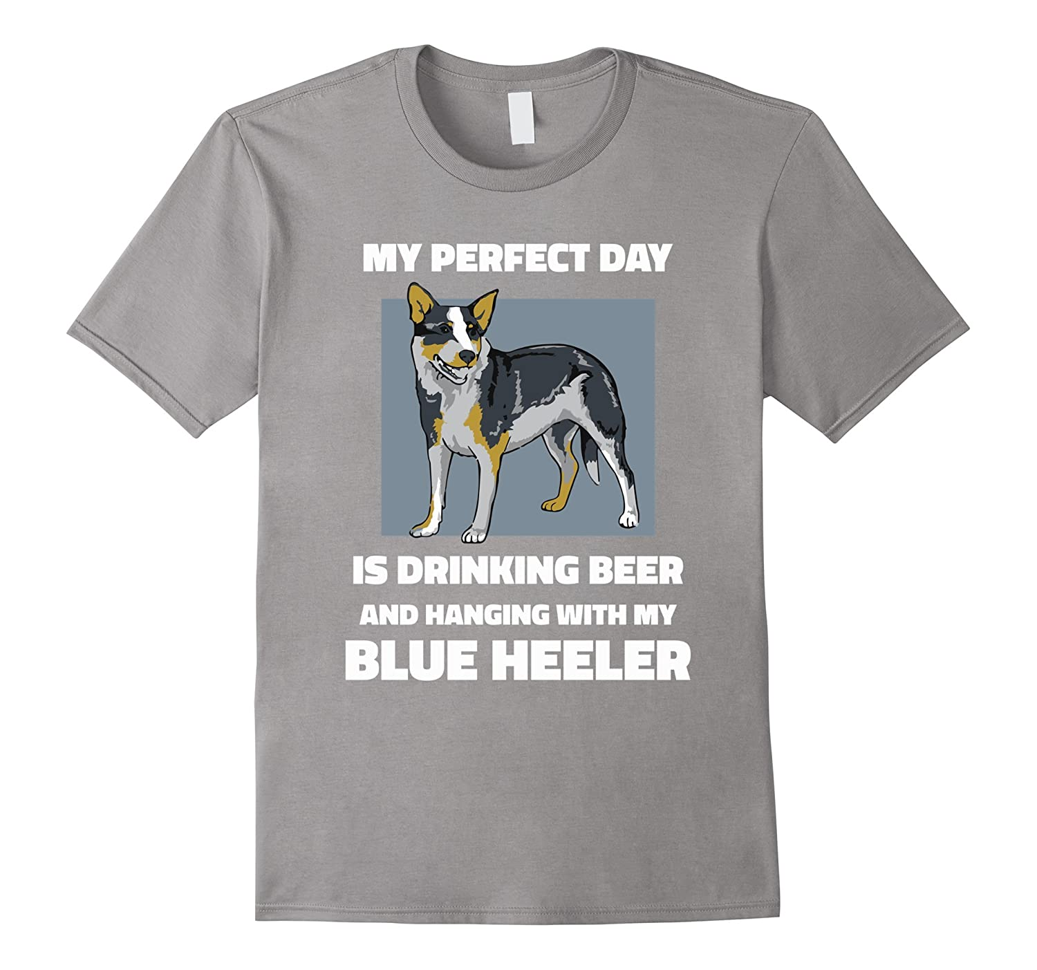 my perfect day Lifestyle design and your ideal world warning: this will be a long post  you have to do more than create the perfect day for yourself,.