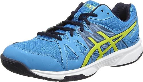 ASICS Gel-Padel MAX 2, Zapatillas de Tenis para Hombre: Amazon ...