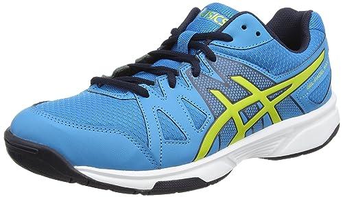 ASICS Gel-Padel MAX 2, Zapatillas de Tenis para Hombre