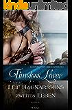 Timeless Lover: Leif Ragnarssons zweites Leben (German Edition)