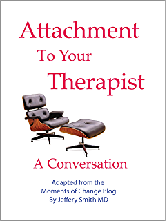 Attachment in psychotherapy kindle edition by david j wallin attachment to your therapist a conversation fandeluxe Image collections