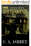 The Innocents (The Innocents Mystery Series Book 1)