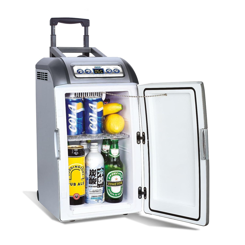 Trolley de frigorífico (4009): Amazon.es: Grandes electrodomésticos