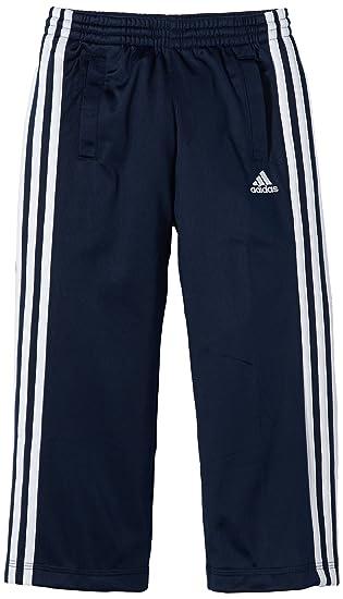 393294c3332f91 Adidas essentialss 3-Stripes Men s Tracksuit Bottom