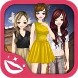 Berlin Girls - Girl Games