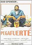 Pegafuerte [DVD]