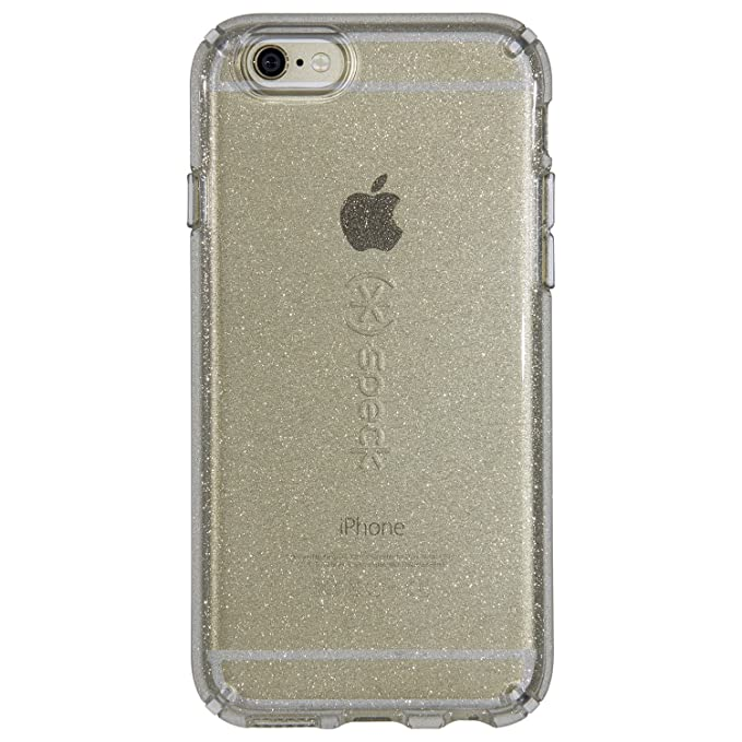 Amazon.com  Speck Products 73684-5636 Cell Phone Case for iPhone 6S ... 7a67bd78bbd1