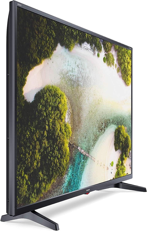 Sharp 40CF3E - 2020 TV FHD de 40