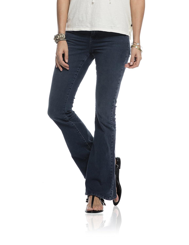 Scotch & Soda Maison 16210280718 - Pantalones Mujer
