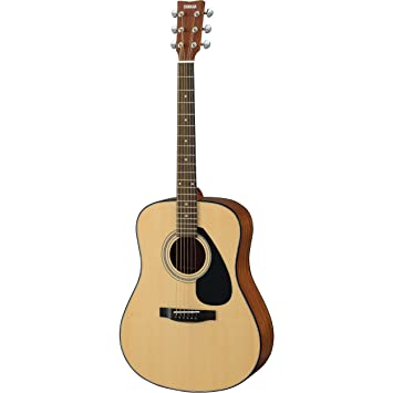 yamaha f325. yamaha f325 folk acoustic guitar amazon.com