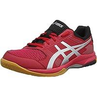 ASICS Men's Indoor Multisport Court Shoes