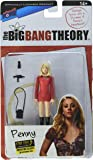 THE BIG BANG THEORY / Star Trek: The Original Series Penny 3 3/4-Inch Action Figure