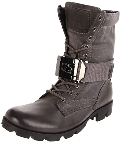 f07b41026d3 J75 by JUMP Men's Strong Lace-up Boot
