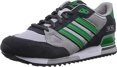 zapatillas hombres adidas zx750