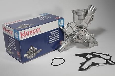 Klaxcar 42101Z - Bomba de agua