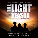 The Light of Reason: The Seekers, Book 3