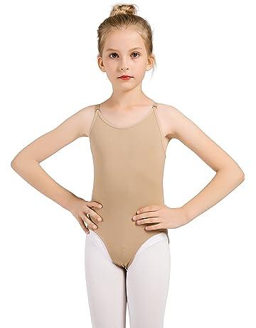 Girls nude bodysuits