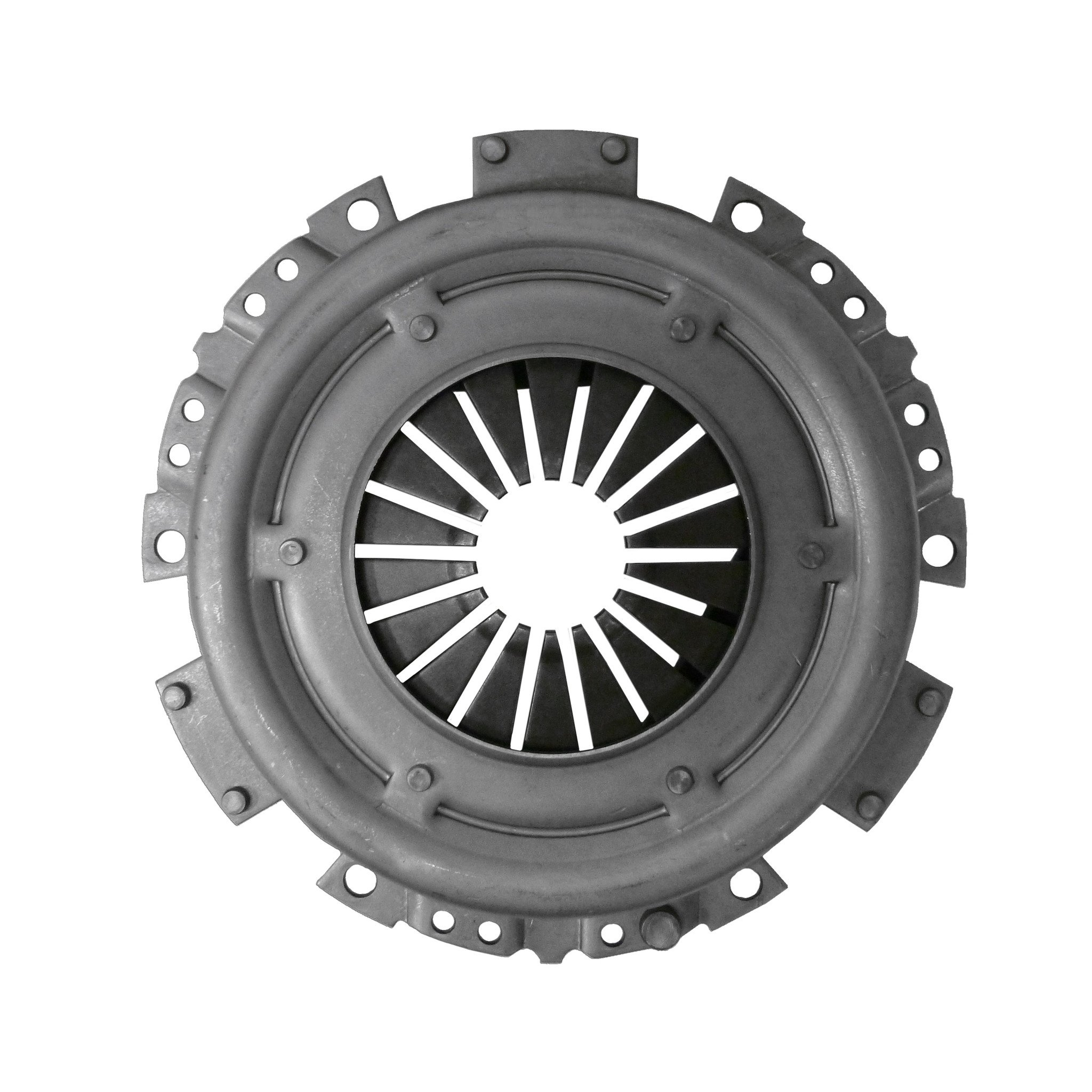 AA Performance Products Pressure Plate 200mm Type 1, 2, 3 Late 71 to 79