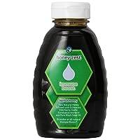Amazing Herbs Honeyzest Immune Boost Bottle, 16 Fluid Ounce