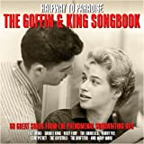 Halfway To Paradise: The Goffin & King Songbook [3CD Box Set]